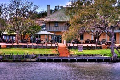 Noble River Estate 3